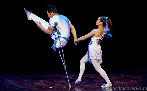 kitayskie-tantsoryi-invalidyi